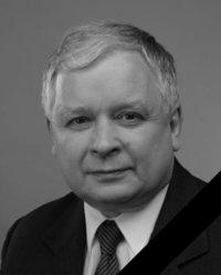 Kaczynsky